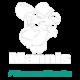 cropped-Logo-Mannis-Fitnessstudio-in-Sonthofen-.png