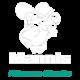 cropped-Logo-Mannis-Fitnessstudio-in-Sonthofen-1-1.png